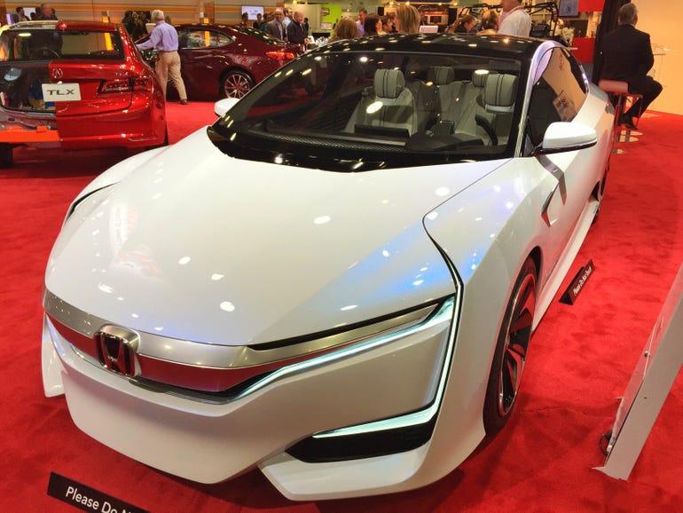 honda-fcv-electric-car.jpg