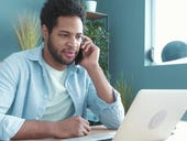 Remote working: Technology approach needs some refining