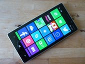 Nokia Lumia 930 review: Is this the Windows Phone you've been waiting for?
