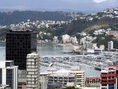 Regional role for Wellington City Council platform