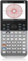 hp-prime-graphing-calculator.jpg