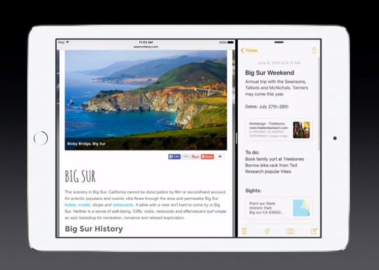 multitasking-split-view.jpg