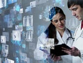 From open source to AI, tech is changing everything about the future of medicine