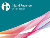 Tax office embarks on NZ$1.5 billion IT transformation