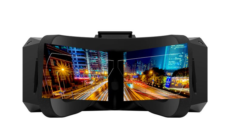 starvr-one-propietary-oled-and-custom-lenses.png