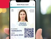 NSW digital photo card set to be rolled out