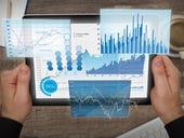 Seven pitfalls to avoid when using big data to power digital transformation