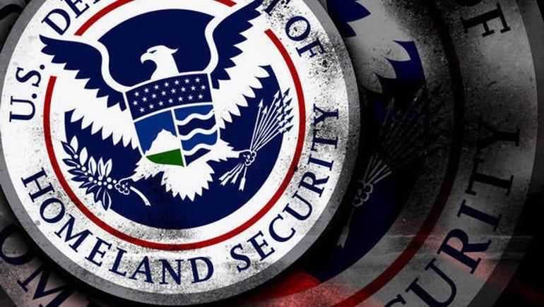 us-homeland-sec