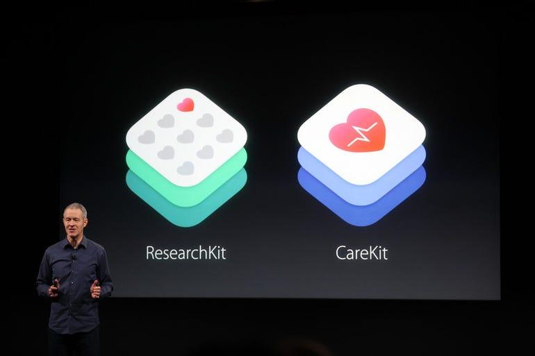 researchkit-and-carekit.jpg