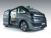 Navya bringing driverless vehicle trials to Perth next year