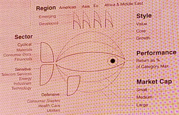 fish-data.jpg