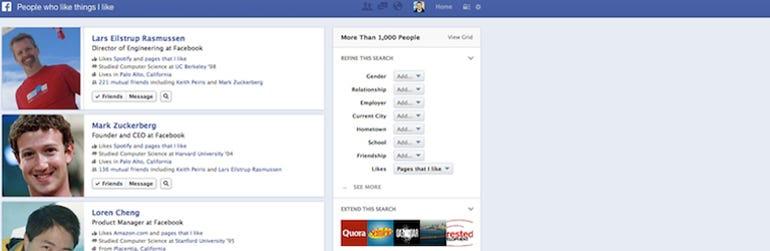 facebook-graph-screen