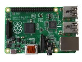 Raspberry Pi will now build you a bespoke model (as long as you buy 3,000)