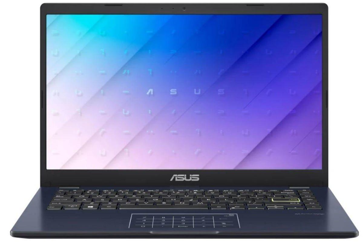 officemax-office-depot-black-friday-2020-asus-e410-laptop-notebook-deal-sale.jpg