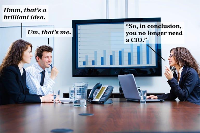 stock-business-consulting-cio-notice-620px