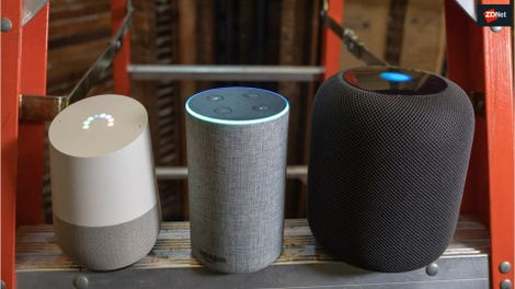 end-of-an-era-soon-smart-speakers-will-o-5cb5cd57e2c92200bcc58959-1-apr-17-2019-9-33-04-poster.jpg