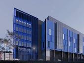 Macquarie Telecom earmarks AU$78m to build 'largest ever' data centre in Sydney