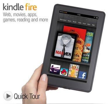 amazon-kindle-fire