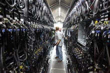 Bigger than Heartbleed, 'Venom' security vulnerability threatens most datacenters