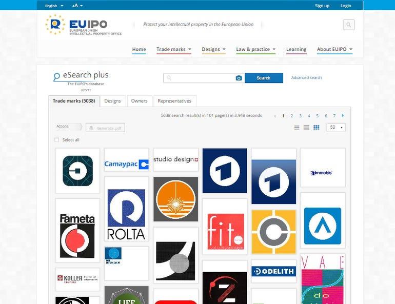 euipo-search-uber-logo.png