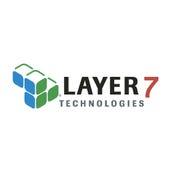 layer7-logo-250px
