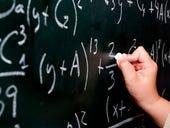 Mandatory IT teaching in schools: Pressure grows in Germany