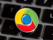 How to enable Chrome's new redesigned PDF reader