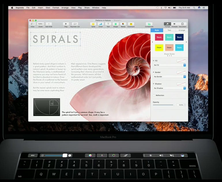touch-bar-in-pages.png