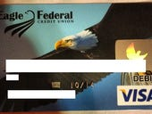 Social sharing of credit and debit cards: how are people this clueless?