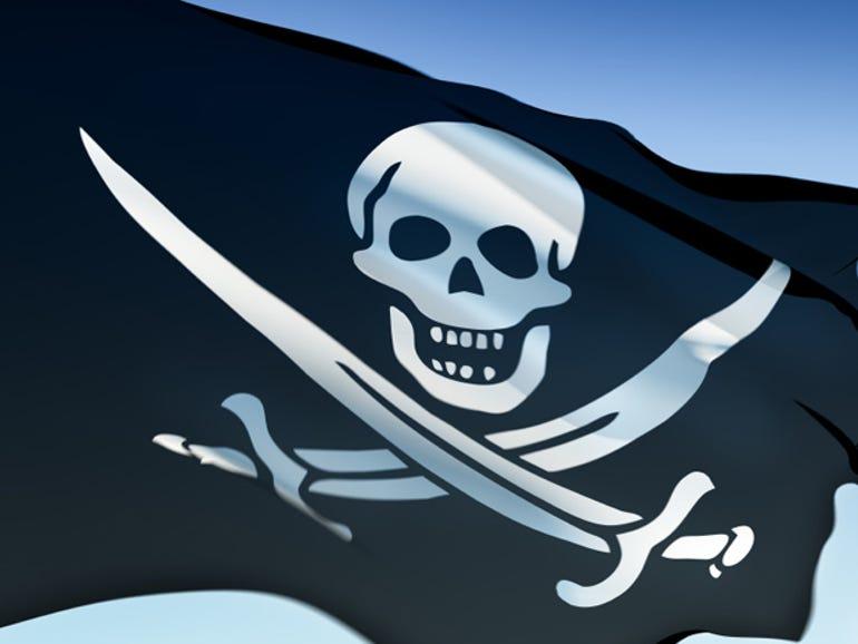 spotify-hopes-to-help-fight-piracy-in-brazilspotify