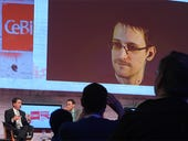Snowden: IT workers are now the target of spies