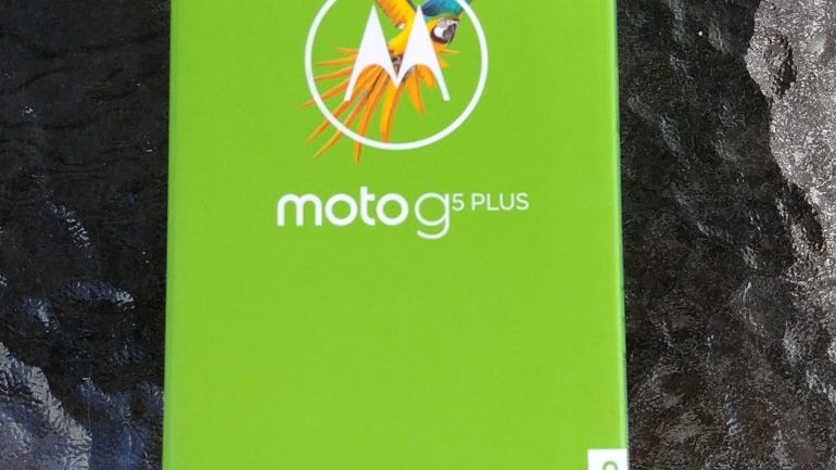 moto-g5-plus-11.jpg