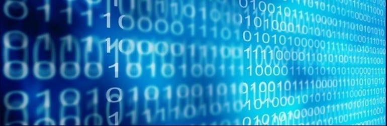 binary-data-620x202-620x202