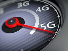 How 5G Will Transform Business