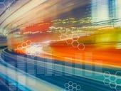 Microsoft buys 'spend intelligence' vendor Suplari to bolster Dynamics 365