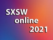 SXSW Online 2021: No tacos in Austin but a mouthwatering virtual program instead