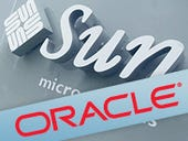 Oracle OpenSolaris ditch draws developer ire