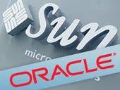 Oracle OpenSolaris ditch draws developer ire