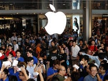 Apple to store some user data in China: Weighing the pros and cons