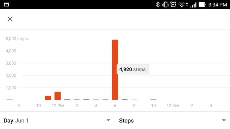 goolge-fit-steps.jpg