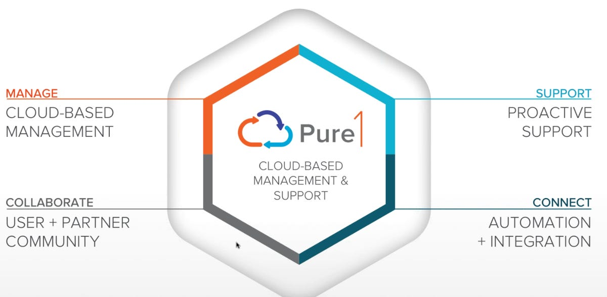 pure-briefing-for-june-1j.png