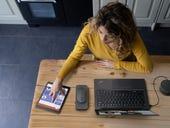 Lenovo's new Go accessories focused on improving hybrid work productivity