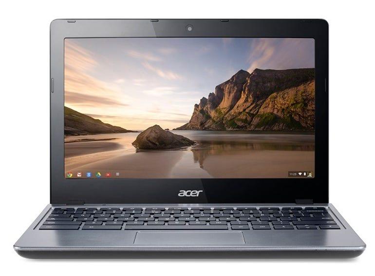 acer-chromebook-C720-notebook-laptop-google-chrome-intel