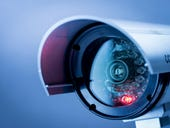 Mass internet surveillance is unlawful say judges in blow to Snoopers' Charter