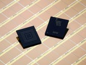 Toshiba launches smallest embedded NAND flash products to date