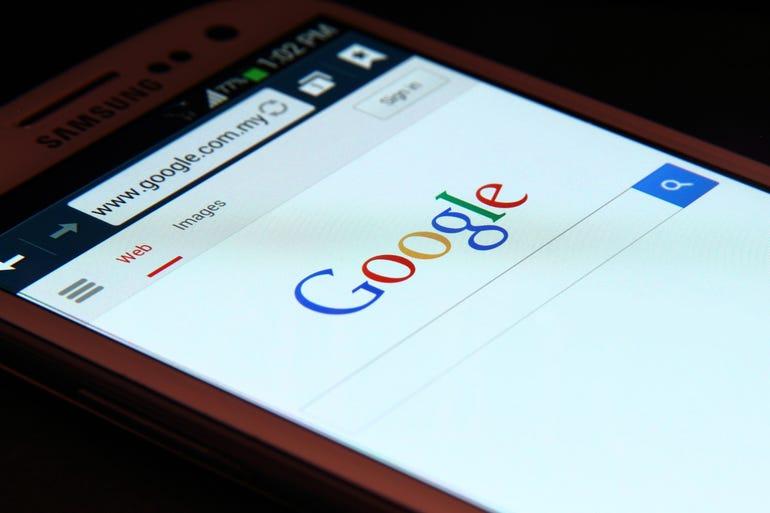googlesearchistock-498646675.jpg