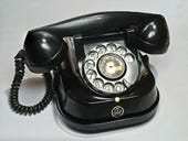 OldRotaryPhone
