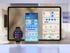 Huawei unleashes HarmonyOS in China, eyes multi-device ecosystem