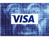 Visa acquires fintech player Plaid for $5.3 billion