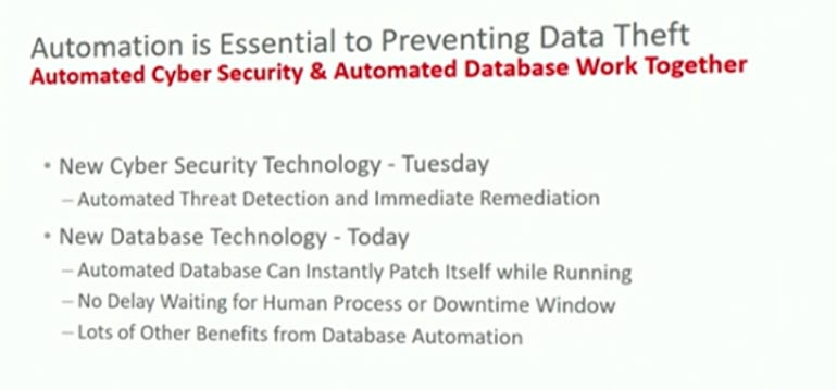 automation-database-and-cyberattack.png